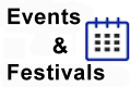 Alexandrina Events and Festivals Directory